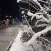 В ближайшие дни в Омской области ожидается потепление