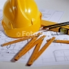 Награды строителям