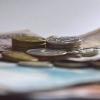 За 7 месяцев 2016 года бюджет Омской области пополнился на 79 миллиардов рублей за счет налогов