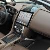 Не заблудишься: планшет-навигатор для авто с GPS