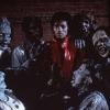 На Венецианском фестивале пройдет премьера 3D-версии клипа Thriller Майкла Джексона