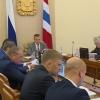 За полгода доходы казны Омской области выросли на 4,4 млрд рублей