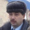 Горсовет проверил уборку снега на омских улицах