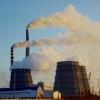В Омске на ТЭЦ-5 реконструируют паровую турбину за 511,7 миллионов рублей