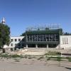 Депутаты обсудили ремонт омских домов культуры