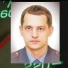 Задержанный пьяным за рулем Ринат Нургалиев больше не работает в омской полиции