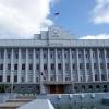Замминистра образования Омской области стала Лариса Устинова