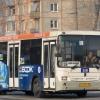 По просьбам омичей автобус № 59 пойдет по другой улице