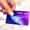 Оформление кредитной карты онлайн: преимущества и особенности
