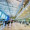 Аэропорты будут отвечать за комфорт пассажиров при задержке рейсов