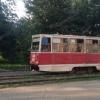 Сегодня в Омске восстановят движение трамваев в Амурском поселке