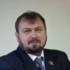 Вадим Морозов переизбран председателем Ассоциации развития предпринимательства