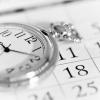 Сбербанк информирует о режиме работы в Омске в новогодние праздники