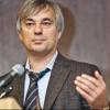 Адвокат омского депутата Калинина подал апелляцию в суд