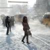В Омской области пока не побит температурный рекорд