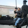 В Доме актёра состоится выставка омской творческой семьи