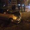 В ДТП на Масленникова в Омске пострадали пассажиры легковушек