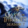 Седьмой сезон «Игры престолов» нелегально посмотрели более 1 млрд раз