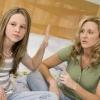 О проблемах подростков