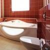 С чего начать ремонт в ванной комнате?