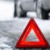 В аварии под Омском снова пострадали дети