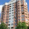 Почти 3 тысячи омских семей переедут в новое жилье в этом году