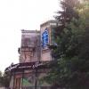 В Омске проведена реставрация фрески «Материнство»