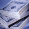 Омские банки получили лимит поручительств