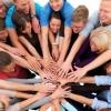 Предназначение молодежных форумов в Интернете
