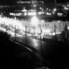 Пустить движение по Юбилейному мосту в Омске планируют в начале октября