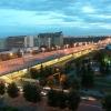 """Омичи надеются, что """"Омская весна"""" изменит жизнь в городе к лучшему"""