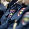 Омские полицейские нашли троих сбежавших из дома подростков