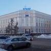 Суд встал на сторону омской мэрии в споре с «ТГК-11»