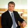 Сегодня ночью скончался омский министр Максим Дианов