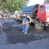 Омский водоканал: вслед за ремонтом - благоустройство