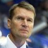 Главный тренер «Салавата Юлаева»: С «Авангардом» будет тяжелая серия