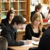 В Омске подняли вопрос об изменении системы профориентации школьников