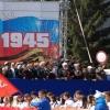 К 9 мая ветераны получат единовременные выплаты от Губернатора Омской области