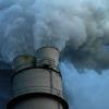 Минприроды ищет источник мощного выброса диоксида азота в Омске