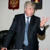 Шрейдер останется работать в Омске вне зависимости от исхода выборов