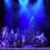 Повелительница театрального света и тьмы