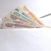 Гендиректор «Тепловодоканала» в Омской области не выплатил более двух млн рублей налогов