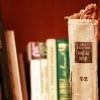 Омский Политех бесплатно поделится книгами