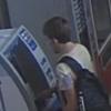 Омич пришел в полицию, устыдившись своей кражи