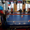 Старый омский аэропорт отправляет в полет будущее российского бокса