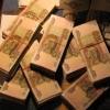 Лже-риэлтор заработала 24 миллиона на жадности омичей