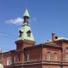 190 тысяч омичей пришли на выборы депутатов в Горсовет