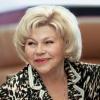 Омских эсеров в Горсовет поведет заслуженная артистка РСФСР Елена Драпенко