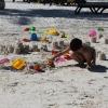 Более 67 тысяч детей Омской области отдохнут в лагерях