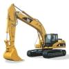 Основные критерии выбора строительных материалов